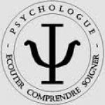 Psychologue et psychanalyse